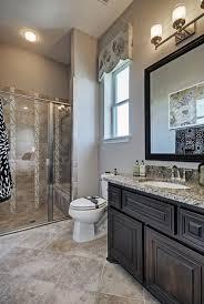 Bathroom Fixtures Dallas Toll Brothers Plano Tx Model Contemporary Bathroom Dallas