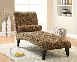 leopard print bedroom furniture uk modrox com living room gorgeous dining room furniture with brown fabric leopard chaise lounge on the black wooden tapered legs and white rug on the beige floor plus
