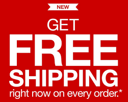 target pre black friday target 50 off christmas trees free shipping