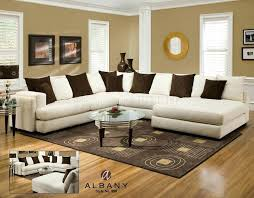 Affordable Modern Sofas Affordable Modern Sectional Sofas Medium Image For Furniture Ideas