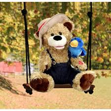 bears delivery 60 best stuffed animals delivery images on