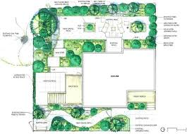 top floor plan software garden plan software freeware the to design a floor plan as well