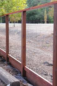 fence wire fence price surprising wire fence cost calculator
