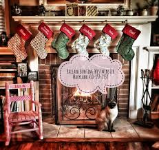 ballard bunting boutique home facebook