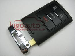 remote corvette popular corvette remote key buy cheap corvette remote key lots