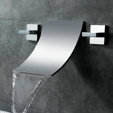 High Quality Bathroom Faucets by 192 Best A Bathroom Shortlist Images On Pinterest Handle