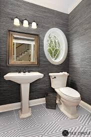 bathroom tile latest bathroom tile trends wall tile patterns