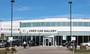 lexus used car calgary a like new calgary dealership is filled with like new cars
