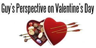 mens valentines day guys perspective on valentines day the rider online legacy hs