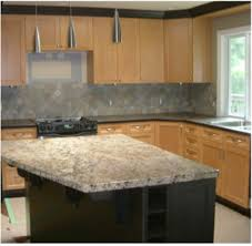 kitchen counters and backsplashes to kitchen counter and backsplash makeover