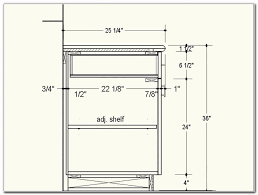 ikea kitchen base cabinet dimensions cabinet home design ideas