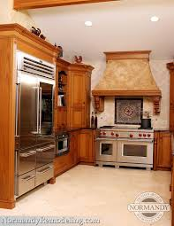Style Of Kitchen Design 16 Best 2017 Kitchen Remodeling Trends Images On Pinterest