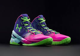 shoes with lights on the bottom sale under armour curry 2 northern lights cheap 2015 2016 playoffs shoes