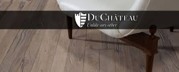 duchateau hardwood flooring prices archives carpet