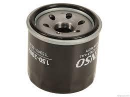 nissan sentra oil filter bosch engine oil filter part number d3300