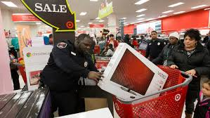target black friday 2016 sale even with holiday creep black friday is a big shopping day
