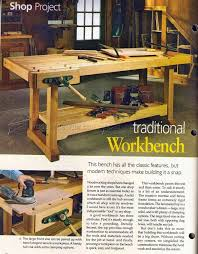 Woodworking Plans Garage Cabinets by 567 Best Etablis Images On Pinterest Workbenches Workshop And