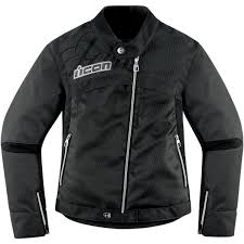 motorbike jackets for sale motorcycle jackets fortnine canada