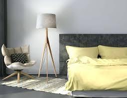 chambre habitat luminaires design habitat le sur pied chambre a coucher interieur