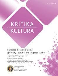 design studies journal template cover issue 261 en us jpg
