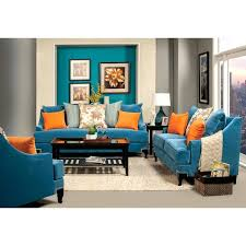 ashley furniture blue sofa furniture couch set 3 piece couch set ashley furniture living room