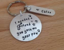 in loving memory dog tags pet memorial etsy