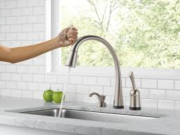 What Is The Best Kitchen Faucet by Kitchen Faucet Excellent Best Kitchen Sink Taps Photo