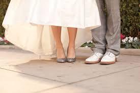 wedding shoes glitter silver sparkle wedding shoes elizabeth designs the wedding