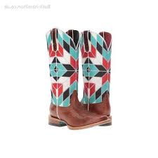 buy cowboy boots canada buy ariat mirada caliche shades of color cowboy boots