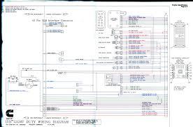cummins n14 engine warning light wiring diagram freightliner columbia the and cummins n14 celect plus
