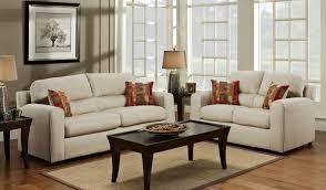 furniture discount furniture outlet wonderful furniture