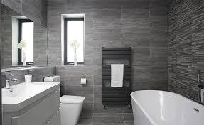 black and grey bathroom home design home design