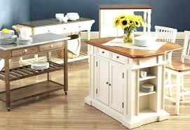 folding kitchen island work table folding kitchen island work table medium size of folding island