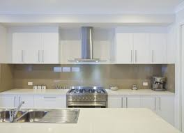 100 how much do kitchen cabinets cost cost to paint home