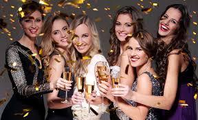 Christmas Party Nights Blackpool - hotel near preston hallmark hotel preston leyland formerly best