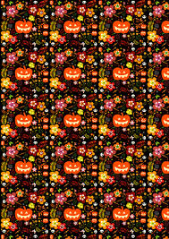free printable halloween paper u2013 festival collections