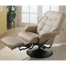 electric recliner chair for maximum comfort and total relaxation