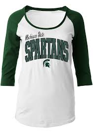 grand rapids target black friday hours shop lions red wings u0026 msu spartans gear rally house grand rapids