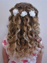 3 beautiful hair styles for girls 2 toddler pinterest hair