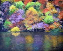autumncolors images reverse search