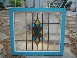 Vintage Windows For Sale by Vintage Stained Glass Windows For Sale Probrains Org