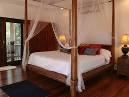 the bali house at the beach the best house homeaway manuel
