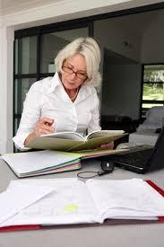 bureau impots aide travaux personnes âgées crédit d impôt pour senior et