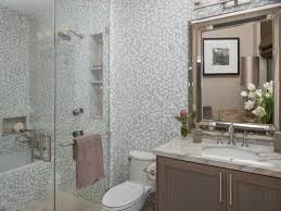 bathroom renovation ideas small bathroom small bathroom renovation ideas discoverskylark