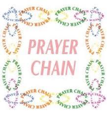 methodist prayer prayer chain united methodist church belton tx