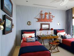 boy bedroom design ideas bedroom bedroom for boys bedroom ideas