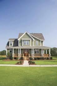 farmhouse with wrap around porch plans the magnolia farmhouse plan 2300 sq ft simple layout 2 story
