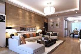 livingroom ideas decoration modern living room ideas