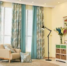 the 25 best tropical curtains ideas on pinterest leaf curtains