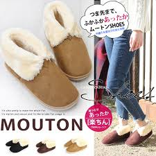 s boots with fur amiami345 rakuten global market popular item limited price
